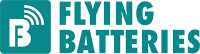 flying-batteries-logo